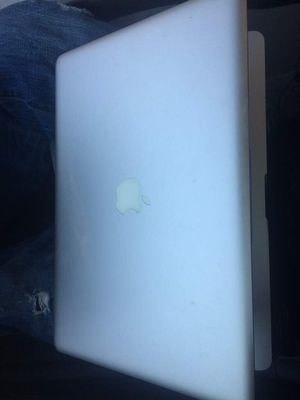Like new MacBook Pro for Sale in New Albany, MS