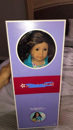 American girl doll for Sale in Franklin, TN