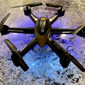 GuruGear Drone Camera Wi Fi for Sale in Phoenix, AZ