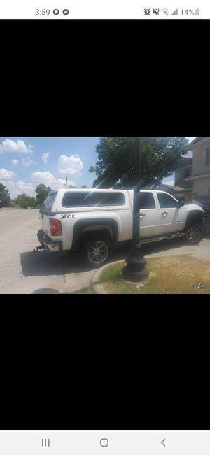 CAMPER FOR SALE for Sale in Dallas, TX