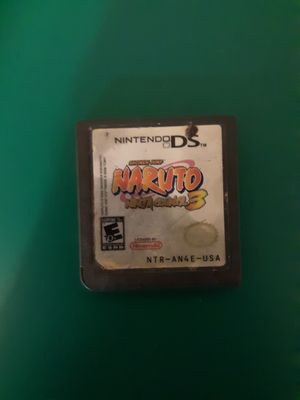 DS Game for Sale in Henderson, NV