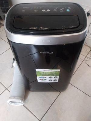 Portable AC for Sale in Miami, FL