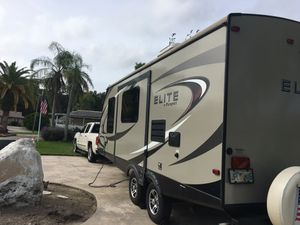 2017 Camper for Sale in NW PRT RCHY, FL
