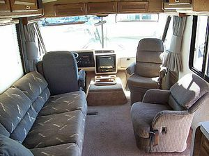 1991 Fleetwood for Sale in Medford, OR