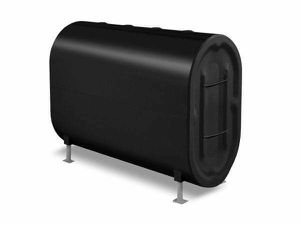 Oil for Sale (NOT OIL TANK) for Sale in Clinton, MD