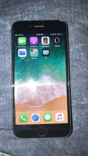 iPhone 8 Verizon for Sale in Nashville, TN