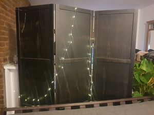 Room divider, Sofa for Sale for sale  New York, NY
