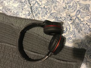 Sony wireless noise cancellation headphones for Sale in Brooklyn, NY