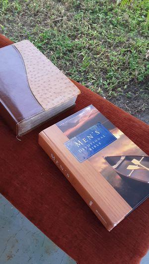 Bibles for Sale in Bradenton, FL