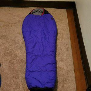 Marmot Wizard 20 Short for Sale in Seattle, WA