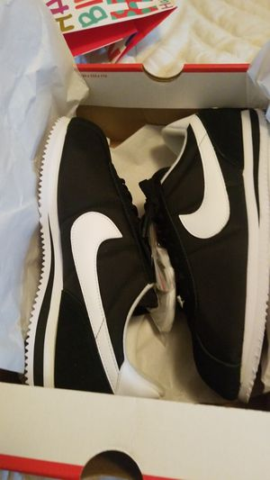 Nike cortez for Sale in Los Angeles, CA
