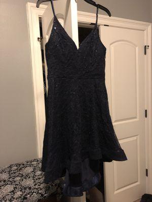 Dark blue dress for Sale in Addis, LA