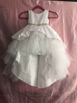 Dress for Sale in Morton Grove, IL