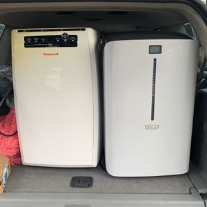 Great Condition AC Units $300 Each for Sale in Fremont, CA