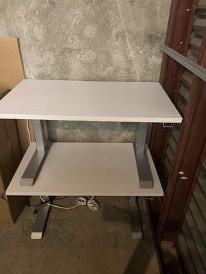 Desks for Sale in Santa Clara, CA