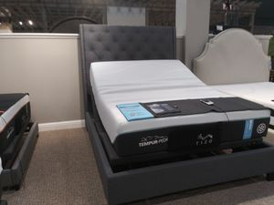NEW QUEEN/KING MATRESS SETS for Sale in Houston, TX