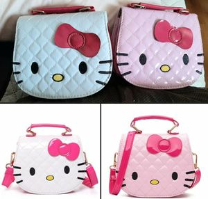 Hello Kitty Girls Bag for Sale in Los Angeles, CA