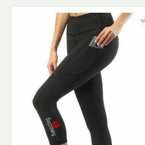AmazingFit Yoga Pants for Sale in Triangle, VA