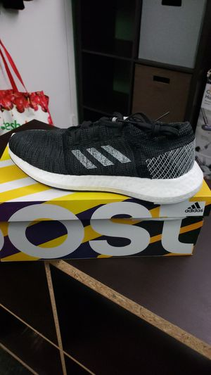 Size 10 PureBoost Go for Sale in The Bronx, NY