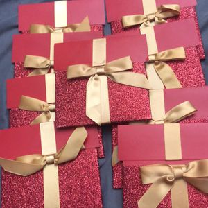 Giftcard Holders - 9 Pack for Sale in Palm Beach, FL