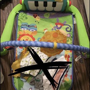 Fisher Price Play Mat for Sale in Boston, MA