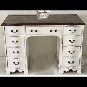 Desk for Sale in Watsonville, CA