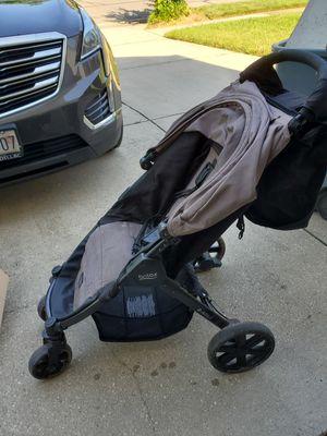 Britax B-Agile stroller for Sale in Fort Washington, MD