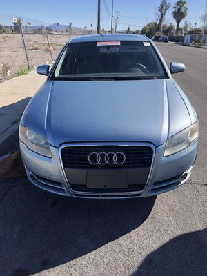 Audi for Sale in Las Vegas, NV