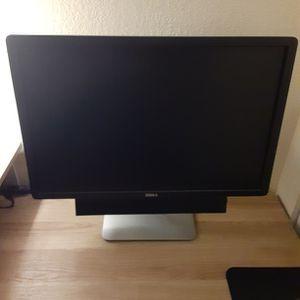Desktop Computer for Sale in El Paso, TX