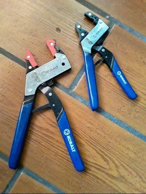 Kobalt Magnum Grip 2 Piece Pliers $100 for Sale in Anaheim, CA
