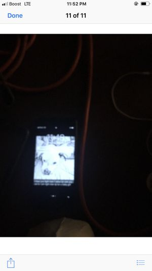 IPhone 8+ for Sale in Wathena, KS
