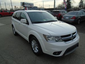 2014 Dodge Journey for Sale in Redford Charter Township, MI