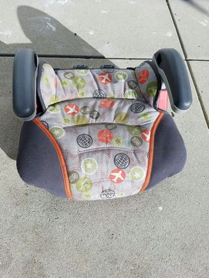 Child's car booster seat for Sale in Compton, CA