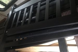 Bunk Bed for Sale in Piedmont, SC