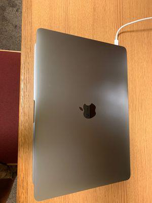 13-inch MacBook Pro for Sale in Tacoma, WA