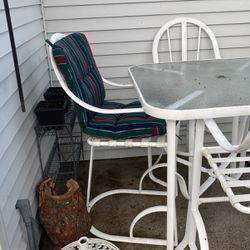 Outdoor Fine Furniture for Sale in Happy Valley,  OR