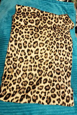 Michael Kors scarf for Sale in Nashville, TN