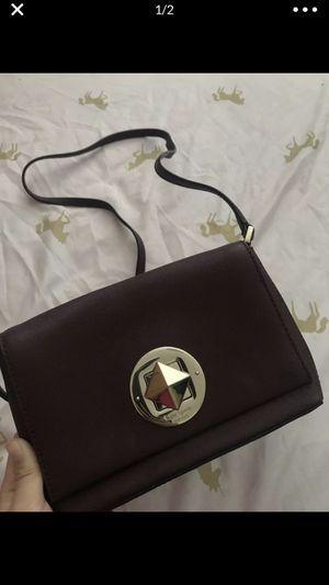 Kate Spade purse for Sale in Hayward, CA