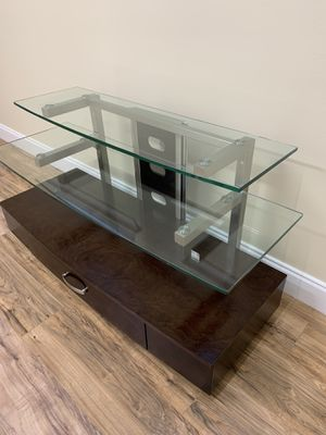 Lexington TV/Media Console Station for Sale in Maitland, FL