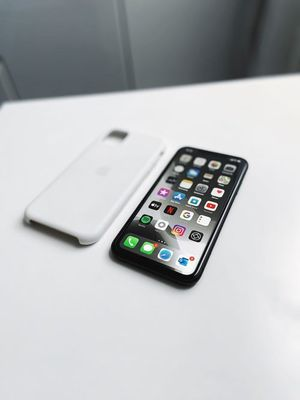 iPhone 11 Pro - GIVEAWAY. Follow instructions for Sale in Philadelphia, PA