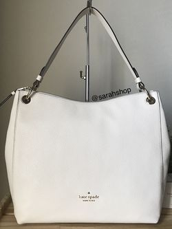 Kate Spade Purse for Sale in Melbourne,  FL