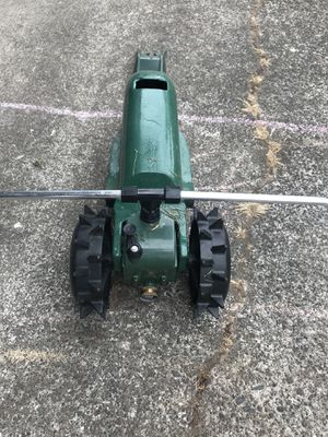 Tractor sprinkler for Sale in Vancouver, WA