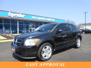 2009 Dodge Caliber for Sale in Euclid, OH