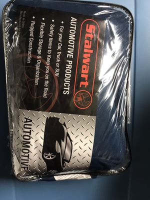 Electric Blanket for Car for Sale in Clawson, MI