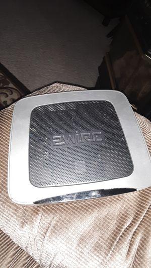 2wire wifi router for Sale in Fresno, CA