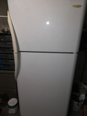 Frigidaire for Sale in Los Angeles, CA