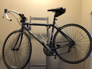 Specializad Road Bike for Sale in Houston, TX