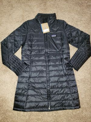 Patagonia womens Radalie Parka for Sale in Park Ridge, IL