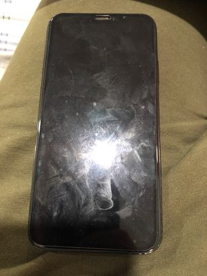 iPhone X (Read Description) for Sale in Warren, MI