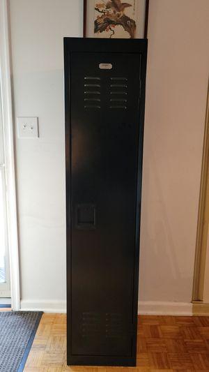 "Sandusky Storage Locker (66""×15""x18"") for Sale in Hampton, VA"